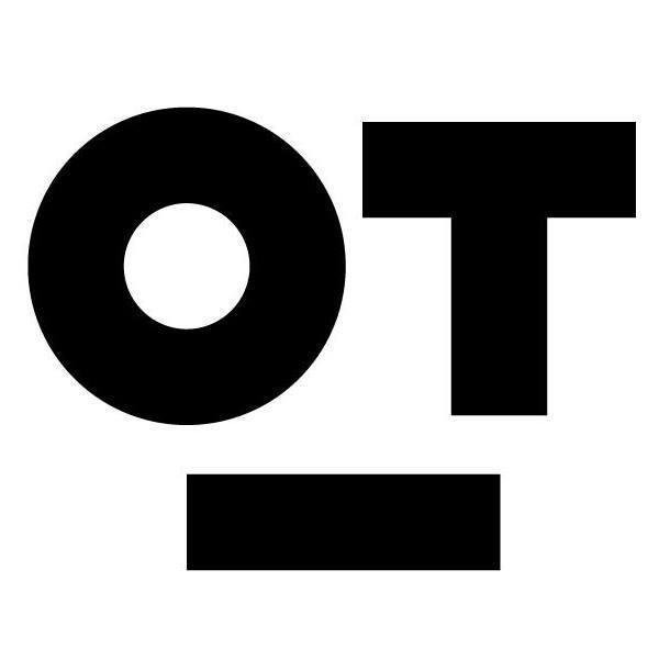 Outlandish Theatre Platform