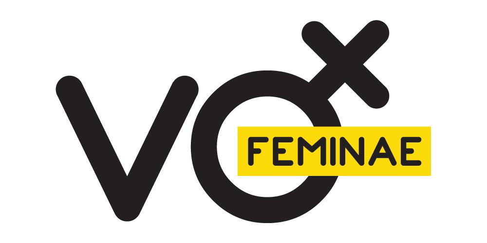 VoxFeminae