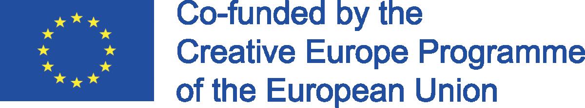 Програма на Европска Комисија - Креативна Европа