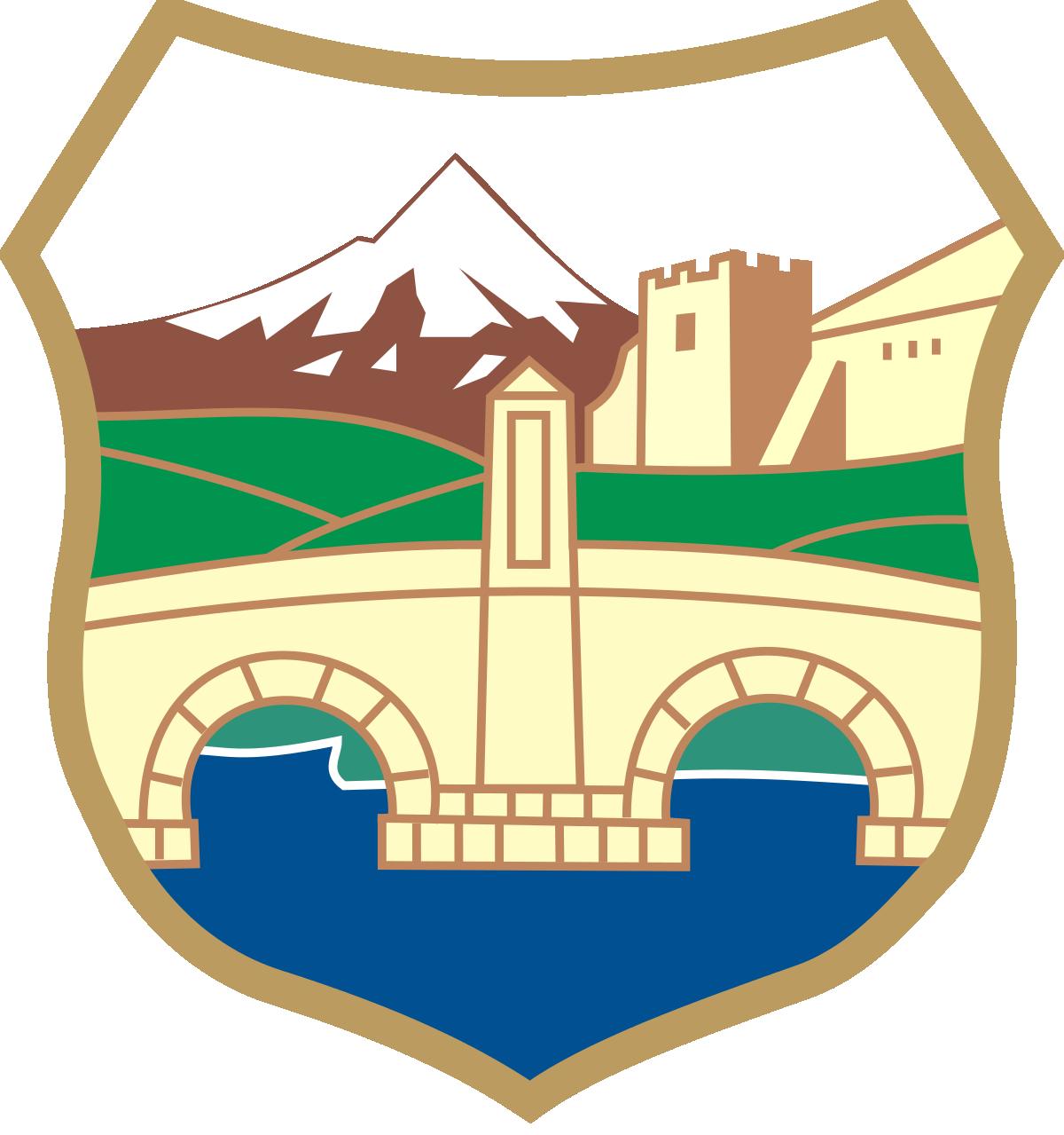 Град Скопје